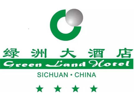绿洲大酒店(智慧手机云卡版)
